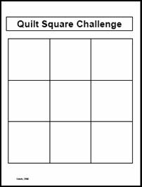 Mathwire quilt square challenge lesson maxwellsz